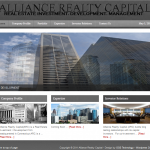 Alliance Realty Capital